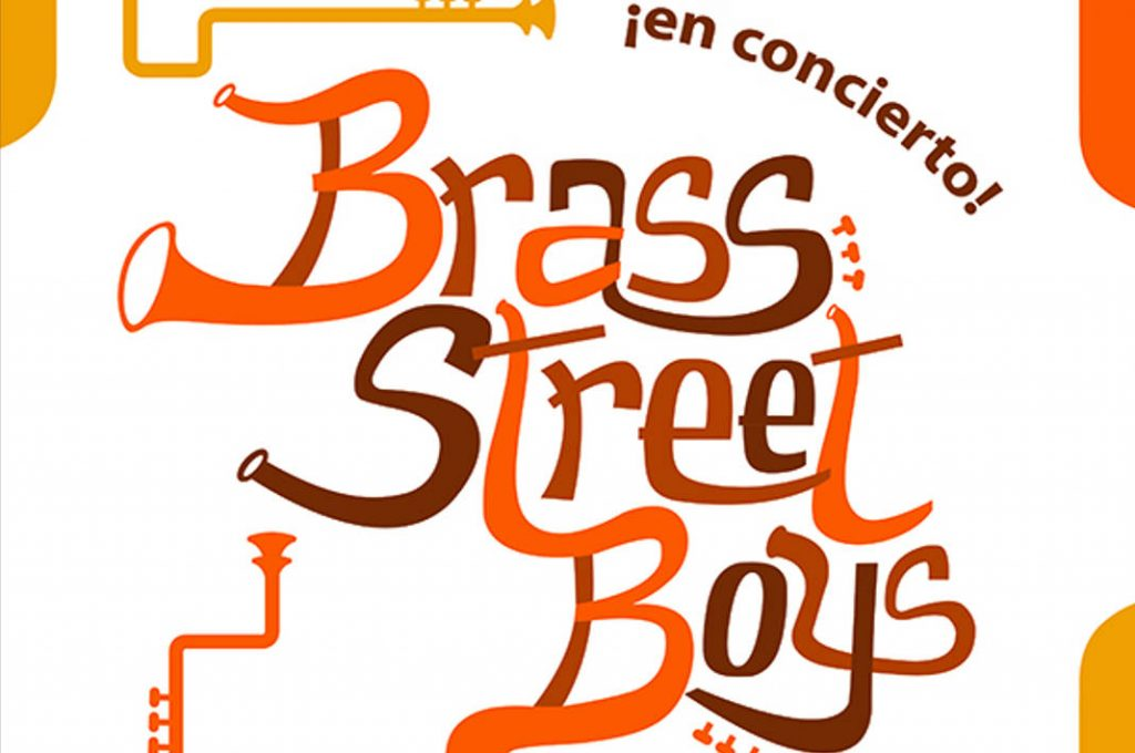 brass_street_boys