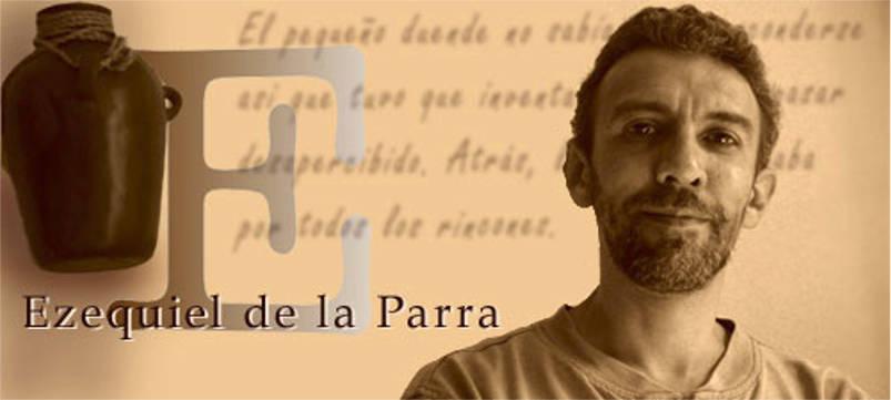 ezequiel_de_la_parra