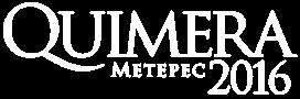 Festival Quimer Metepec 2016