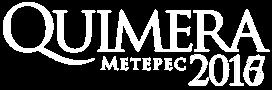 Festival Quimera Metepec 2017