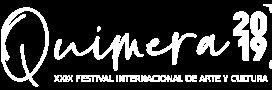 Festival Quimera Metepec 2019